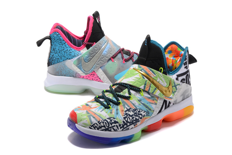 7e464eb9dca9 ... netherlands nike lebron 14 shoes 033 sirsneaker.cn 4c98e 67786
